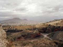 Libramiento Texcoco Ciudad de Mexico V (2)
