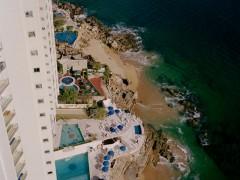 Bahía de Acapulco V, Acapulco.