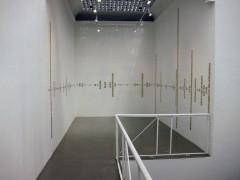 Exposición Originalmente Falso