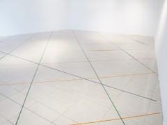 Columnas invisibles, 2014