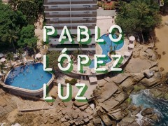 Pablo López Luz