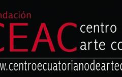 Centro ecuatoriano de arte contemporáneo
