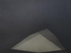 Luz y materia, 2011