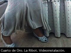 """Exposición """"in_ter_va_lo"""""""