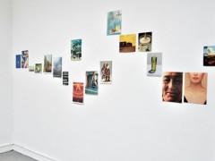 Farbnamenlexikon, 2011