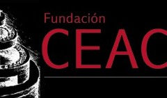 nonprofit organization founded in Quito in 1995 with the aim of  promoting  the production, distribution and research of art in Ecuador.  Since its foundation, the ECAC has undertaken activities in order to  allow  the integration of the  most important topics