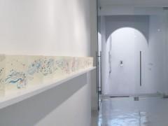 Exposiciones 2008