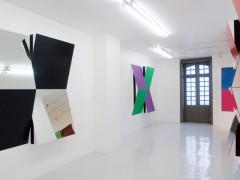 Exposiciones 2010