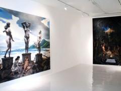 Exposiciones 2011