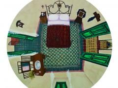 Las Casas de Federico, 2010