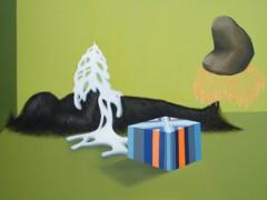 'Vinieron todos' - 2010