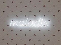 Maladie Collection