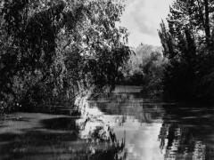 Libro fotográfico: Río de Plata
