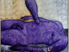 alfredo-quiroz-pintura-2012-artesur