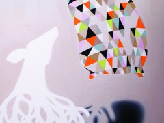 'De ilusión, savia y serrín' – 2009