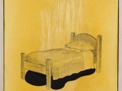 alfredo-quiroz-la-cama-artesur