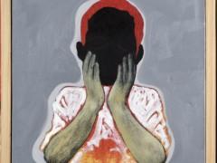 alfredo-quiroz-el-niño-invisible-artesur