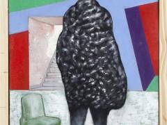 alfredo-quiroz-el-modelo-artesur