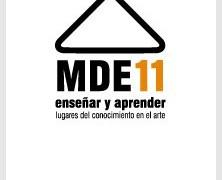 Encuentro Internacional de Medellín MDE 11