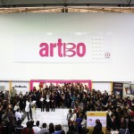 ArtBO 2010