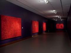 Exposiciones 2012