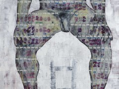 alfredo-quiroz-artesur