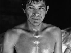 Libro fotográfico: Norte Argentino