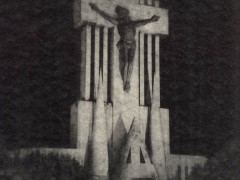 Serie Salamone