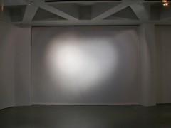 Disección de un muro, 119,349 cm2. 2011