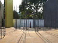 ZONA EN CONSTRUCCIÓN