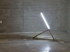 Circuitos de Iluminación (Descartes)