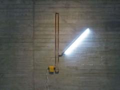 Circuitos de Iluminación (Montesquieu)