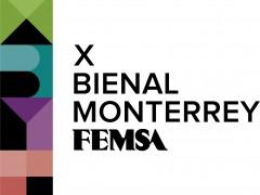 Bienal Monterrey FEMSA