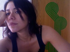 Retarto Helena Chavez