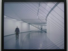 """Exhibition """"Cómo les guste"""""""