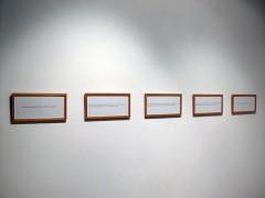 Línea Nazca (2008)