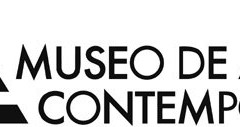 Museo de Arte Contemporáneo
