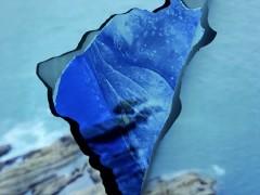 Océanos rotos, escenas por debajo