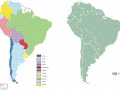 """Zoo de América"""