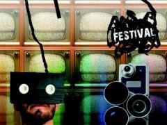 Optica Festival en Bolivia