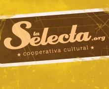 La Selecta - Cooperativa Cultural