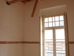 Translaciones – Casa Vecina-Espacio Cultural – 2009-2010