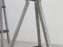 Torre III 2012