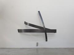 Cruzamento VI 2012