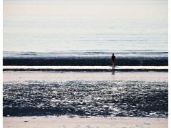 """Serie: """"Hablale del mar"""""""