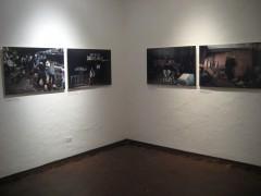 Colectivo Sub-Cooperativa de Fotógrafos