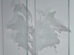 Test de Rorschach (serie), 2010