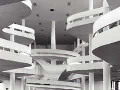 Bienal de Sao Paulo
