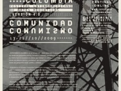 Experimenta Colombia