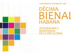 Havanna Biennial